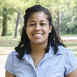 "<h3 style=""text-align: center;"">Sheena Gardner</h3><p style=""text-align: center;""><strong>Post-Doctoral Research Fellow</strong></p>"